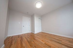 2 Bedrooms, Sunset Park Rental in NYC for $2,495 - Photo 2
