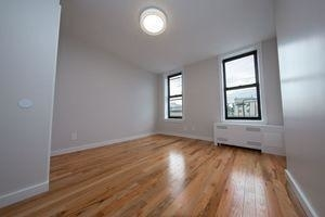 2 Bedrooms, Sunset Park Rental in NYC for $2,495 - Photo 1