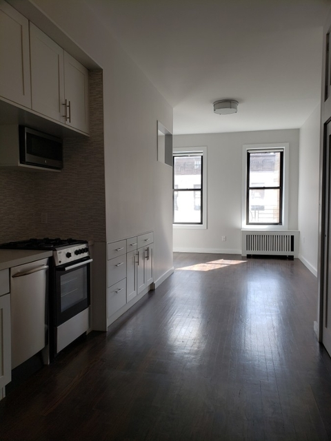 1 Bedroom, Upper East Side Rental in NYC for $3,150 - Photo 1
