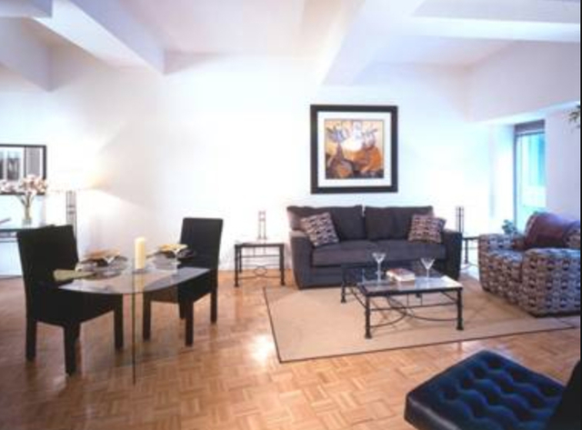 1 Bedroom, Financial District Rental in NYC for $3,715 - Photo 2