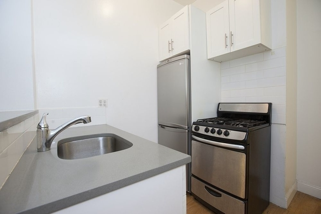 1 Bedroom, Lincoln Square Rental in NYC for $2,520 - Photo 2