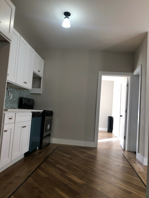 2 Bedrooms, East New York Rental in NYC for $1,899 - Photo 1