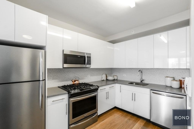 Studio, Hell's Kitchen Rental in NYC for $2,787 - Photo 1