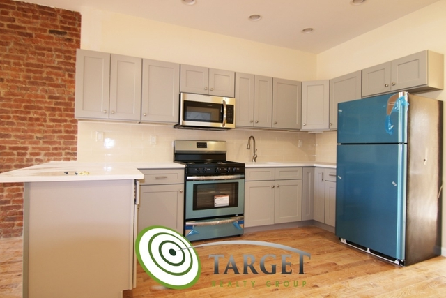 3 Bedrooms, Ridgewood Rental in NYC for $2,699 - Photo 1