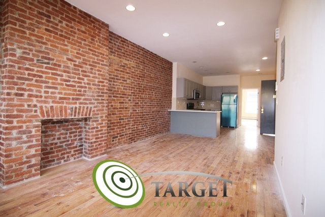 3 Bedrooms, Ridgewood Rental in NYC for $2,699 - Photo 2