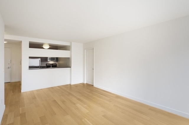 3 Bedrooms, Theater District Rental in NYC for $4,850 - Photo 1