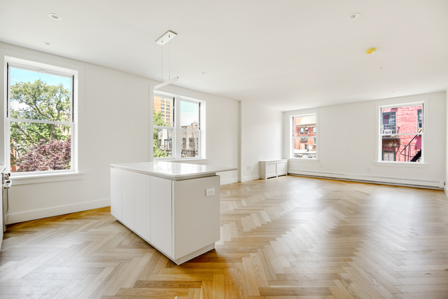 2 Bedrooms, Clinton Hill Rental in NYC for $4,750 - Photo 2