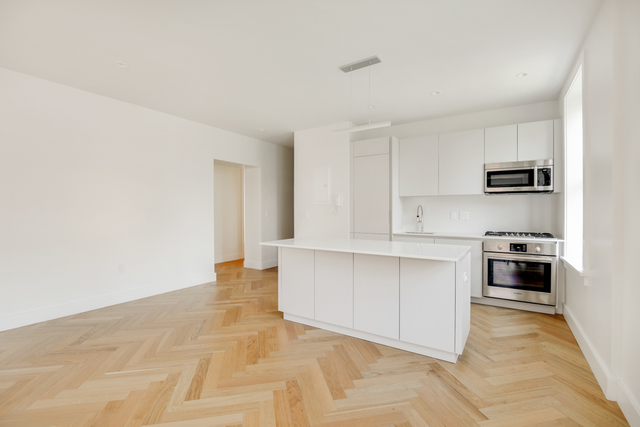 2 Bedrooms, Clinton Hill Rental in NYC for $4,750 - Photo 1