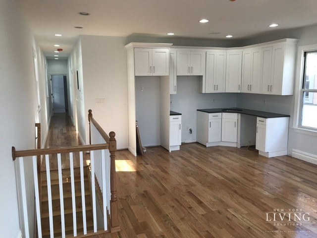 3 Bedrooms, Wakefield Rental in NYC for $2,750 - Photo 1