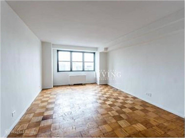 4 Bedrooms, Gramercy Park Rental in NYC for $9,800 - Photo 2