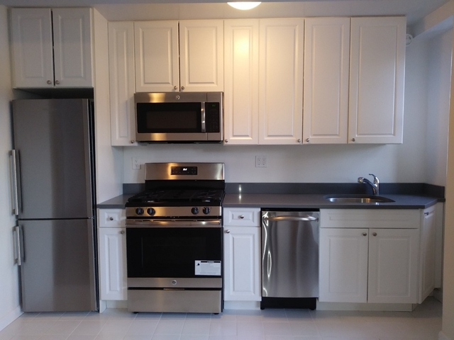 1 Bedroom, Manhattan Valley Rental in NYC for $3,150 - Photo 1