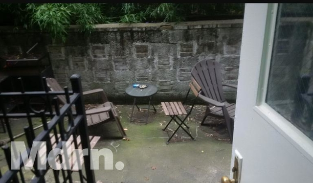 2 Bedrooms, Bowery Rental in NYC for $4,000 - Photo 1