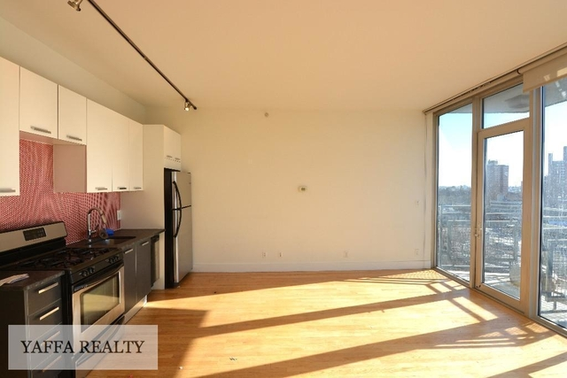 1BR at 185 South 4th Street - Photo 1