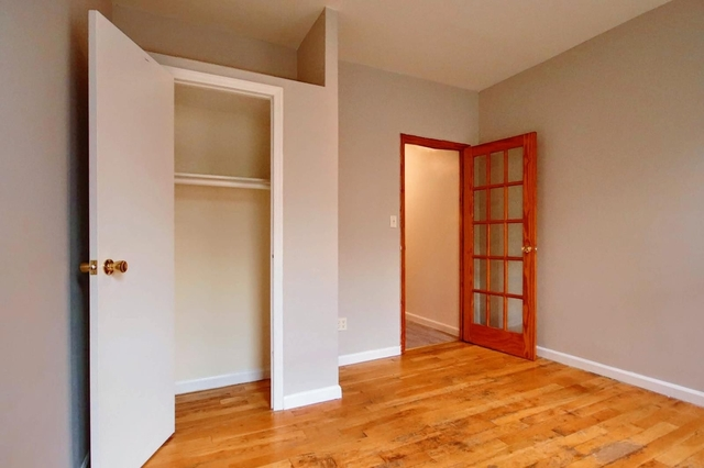 1 Bedroom, NoHo Rental in NYC for $2,390 - Photo 1
