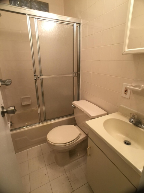 1 Bedroom, NoHo Rental in NYC for $2,390 - Photo 2