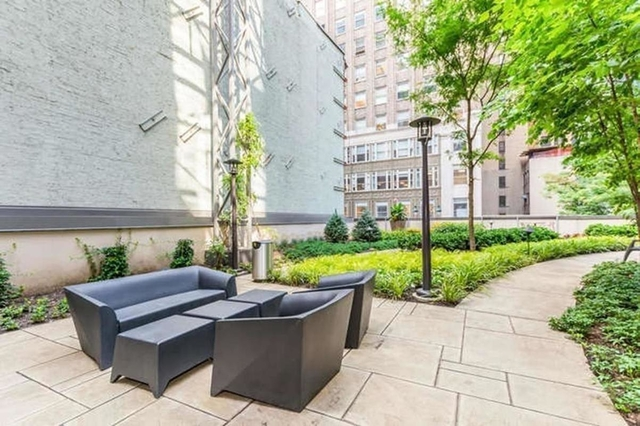 1 Bedroom, Murray Hill Rental in NYC for $5,795 - Photo 2