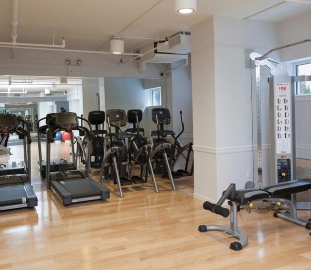 Studio, Manhattan Valley Rental in NYC for $2,544 - Photo 2