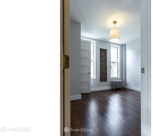 2 Bedrooms, Red Hook Rental in NYC for $2,600 - Photo 2