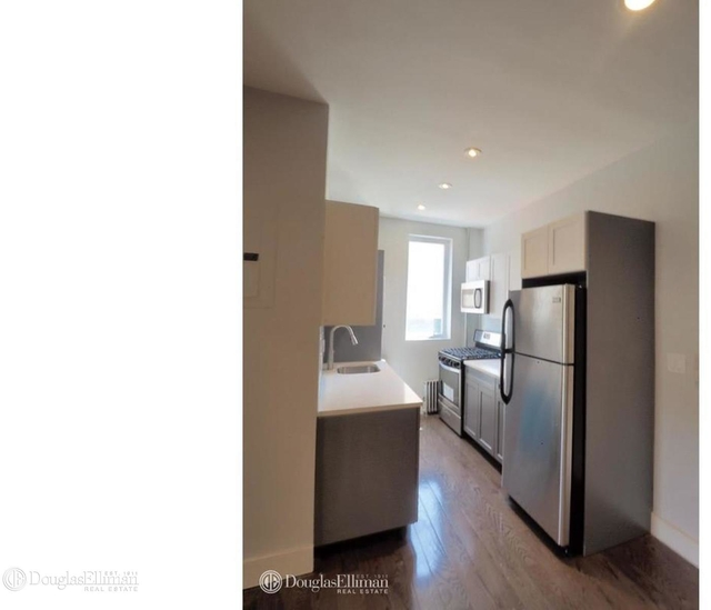 2 Bedrooms, Red Hook Rental in NYC for $2,600 - Photo 1