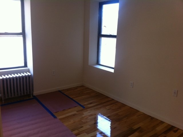 3 Bedrooms, Hamilton Heights Rental in NYC for $2,250 - Photo 1
