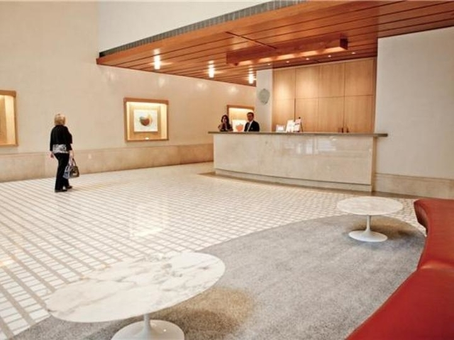 Studio, Chelsea Rental in NYC for $3,277 - Photo 2