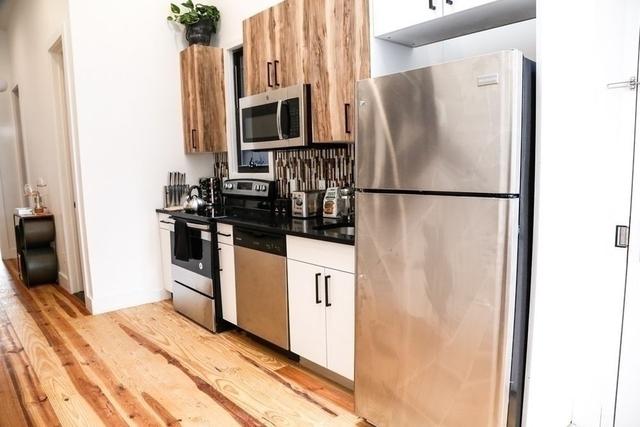 3 Bedrooms, Bushwick Rental in NYC for $2,667 - Photo 2