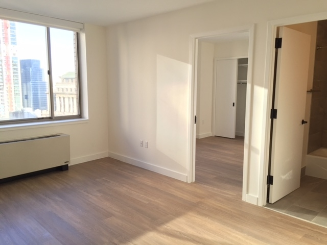 1 Bedroom, Financial District Rental in NYC for $3,645 - Photo 1