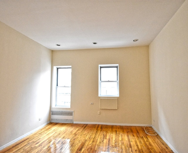 1 Bedroom, Gramercy Park Rental in NYC for $3,162 - Photo 1