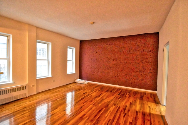 Studio, Gramercy Park Rental in NYC for $2,658 - Photo 1