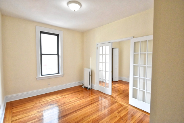 2 Bedrooms, Rose Hill Rental in NYC for $3,620 - Photo 1