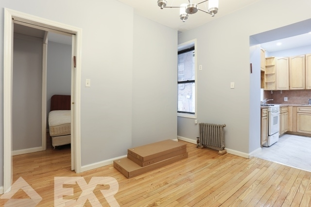 1 Bedroom, Williamsburg Rental in NYC for $2,050 - Photo 2