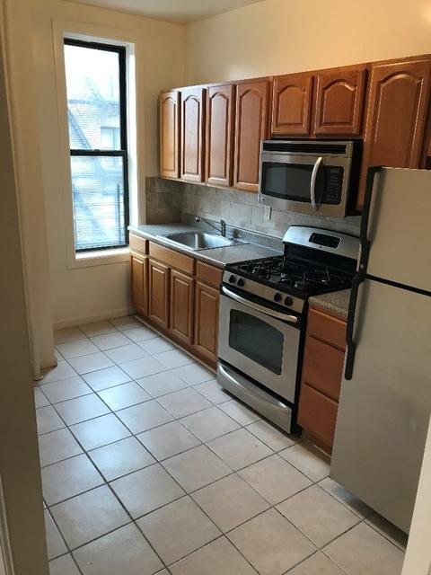 Room, Washington Heights Rental in NYC for $799 - Photo 1