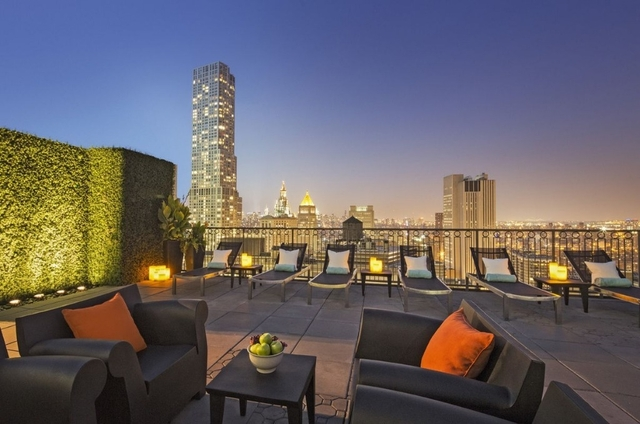 1 Bedroom, Financial District Rental in NYC for $3,250 - Photo 1
