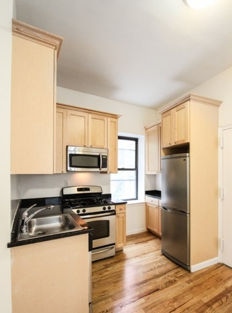 2 Bedrooms, Little Italy Rental in NYC for $4,825 - Photo 1