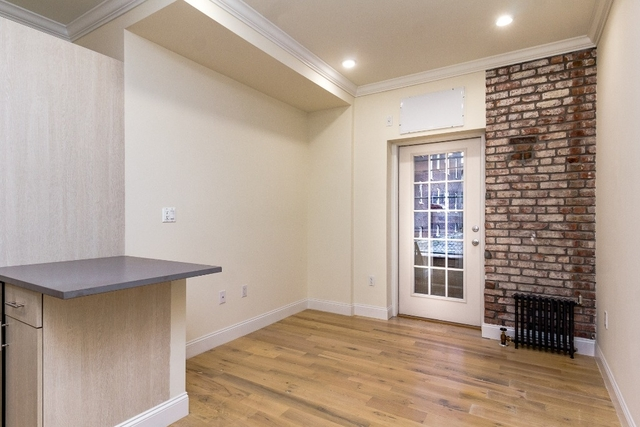 Room, Bushwick Rental in NYC for $1,150 - Photo 2