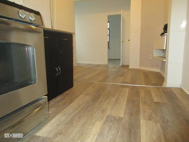1 Bedroom, Upper West Side Rental in NYC for $2,000 - Photo 2