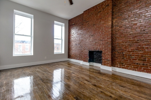 1 Bedroom, South Slope Rental in NYC for $2,499 - Photo 1
