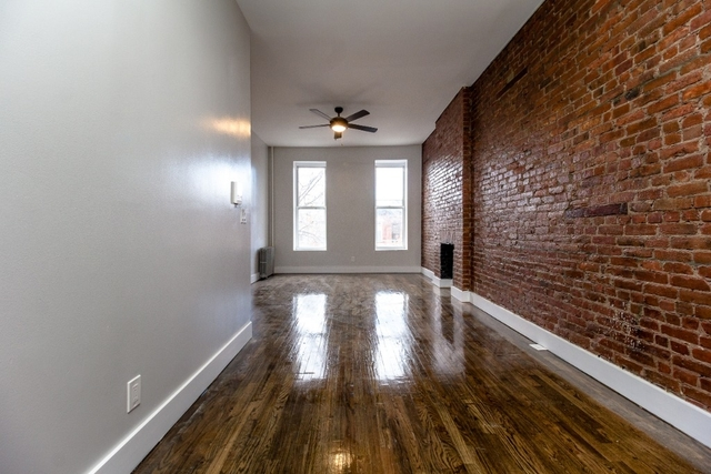 1 Bedroom, South Slope Rental in NYC for $2,499 - Photo 2