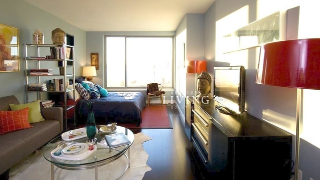 Studio, Tribeca Rental in NYC for $2,990 - Photo 1