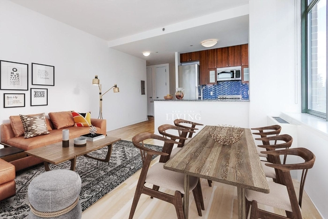 2 Bedrooms, NoHo Rental in NYC for $9,175 - Photo 1
