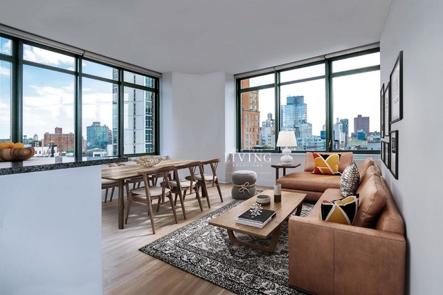 2 Bedrooms, NoHo Rental in NYC for $9,175 - Photo 2