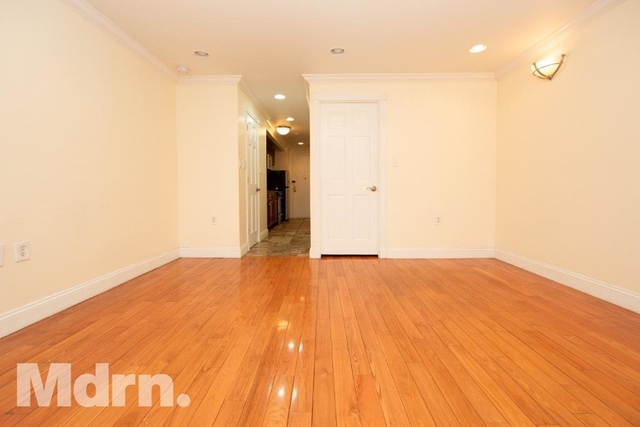 1 Bedroom, Sutton Place Rental in NYC for $2,725 - Photo 1