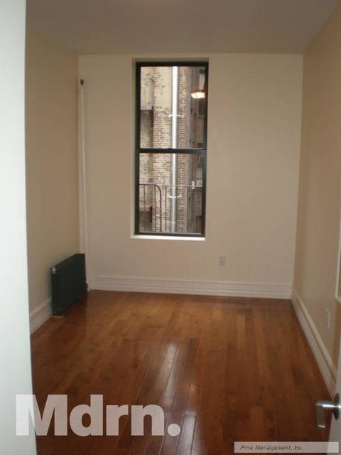 1 Bedroom, Manhattan Valley Rental in NYC for $2,378 - Photo 2