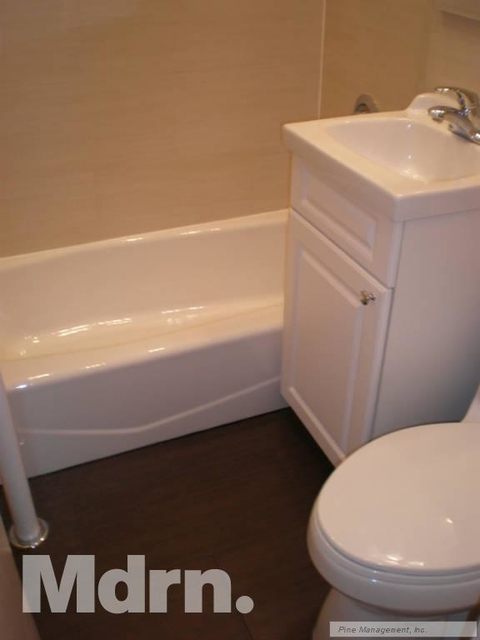 1 Bedroom, Manhattan Valley Rental in NYC for $2,378 - Photo 1