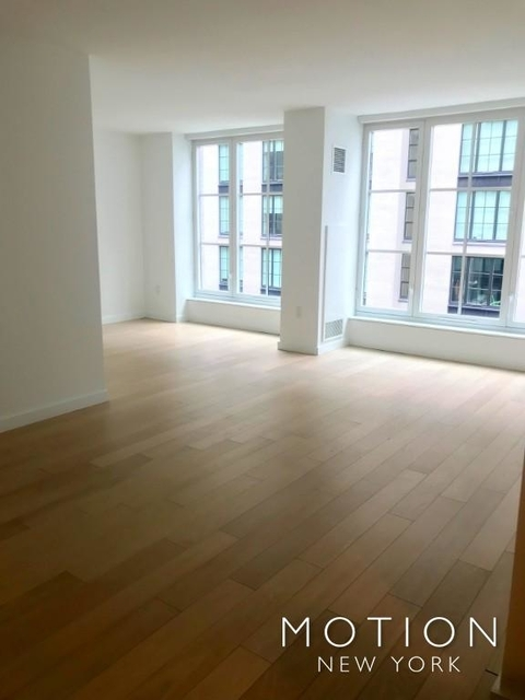 1BR at West 43rd Street - Photo 1