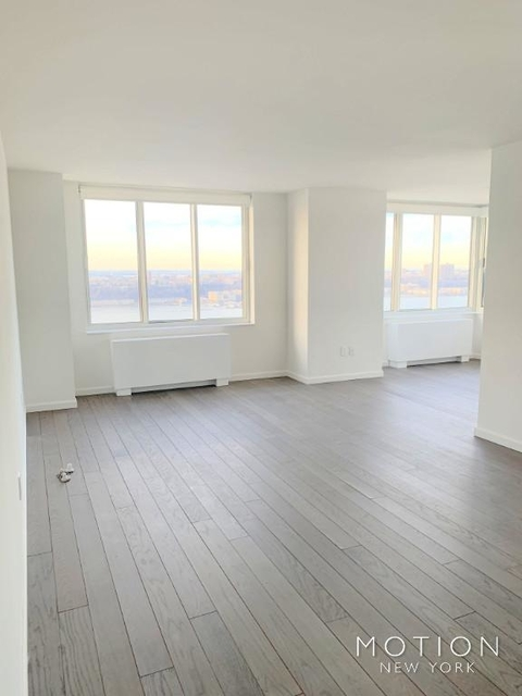2BR at West 42nd Street - Photo 1