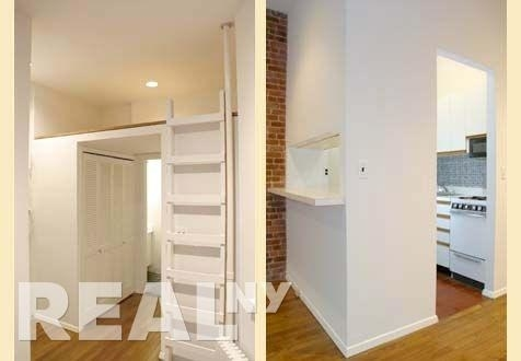 Studio, East Harlem Rental in NYC for $1,975 - Photo 2