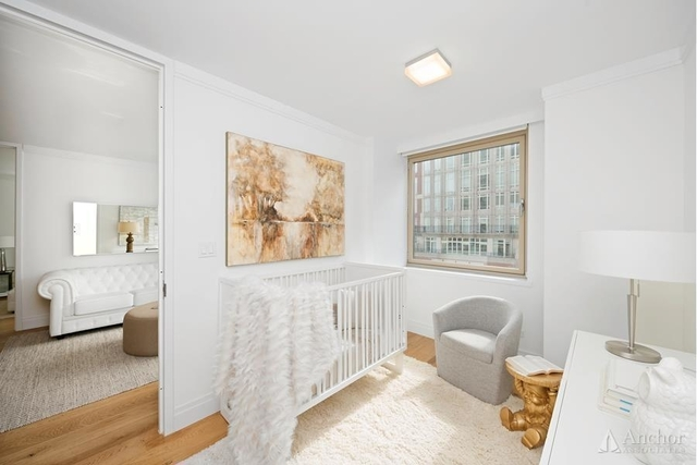3 Bedrooms, Carnegie Hill Rental in NYC for $6,825 - Photo 2