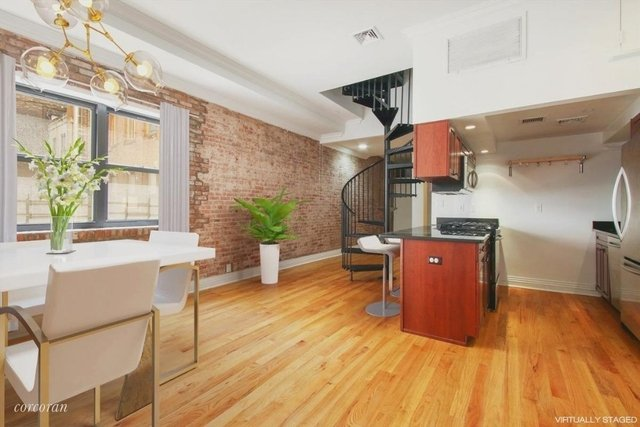 2 Bedrooms, Civic Center Rental in NYC for $7,400 - Photo 1
