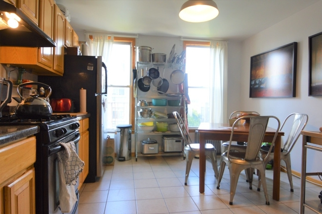 1 Bedroom, Greenpoint Rental in NYC for $2,399 - Photo 1